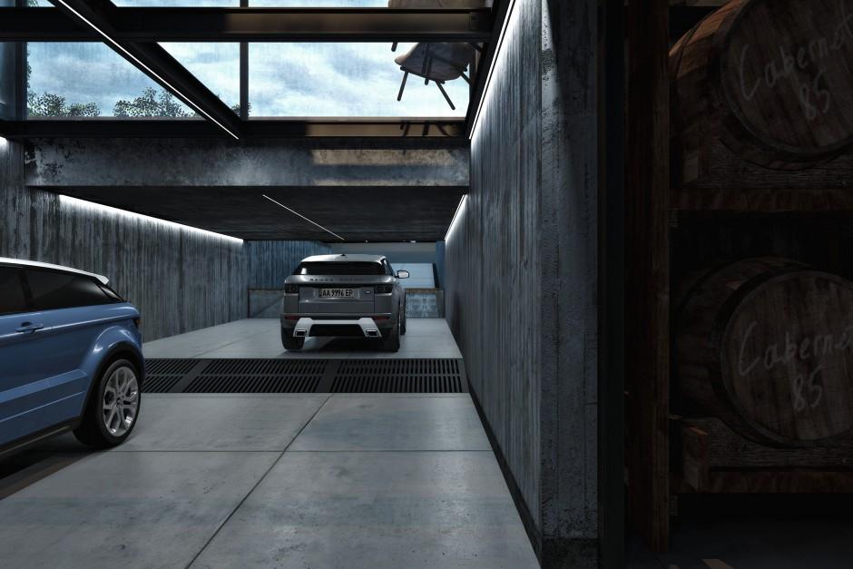 11-Home-garage