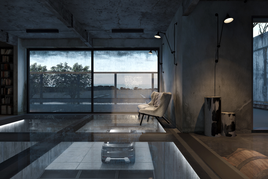 13-Industrial-style-interior