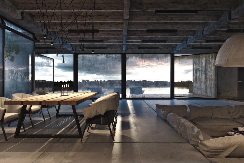 15-Dining-room-scheme
