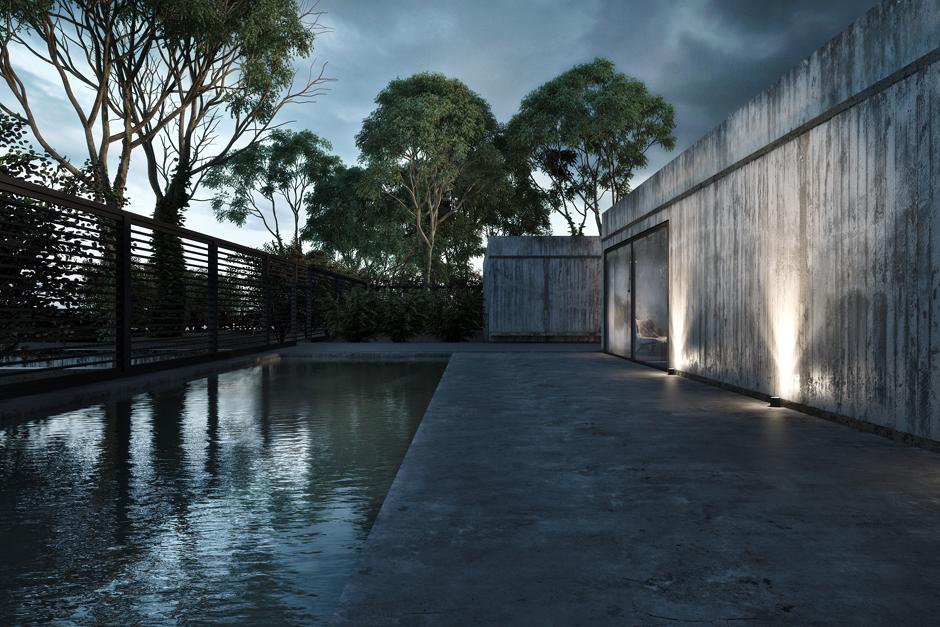 16-Contemporary-home-exterior