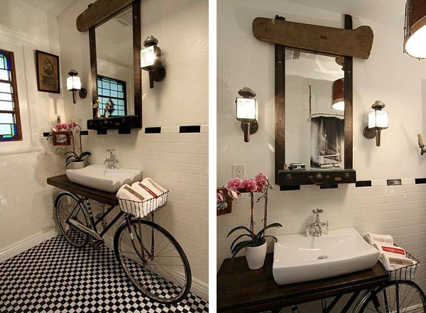 Интересная-идея-для-ванной-комнаты-1