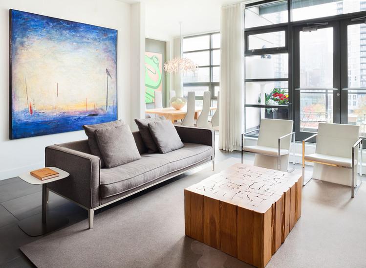 004-park-penthouse-terris-lightfoot-contracting
