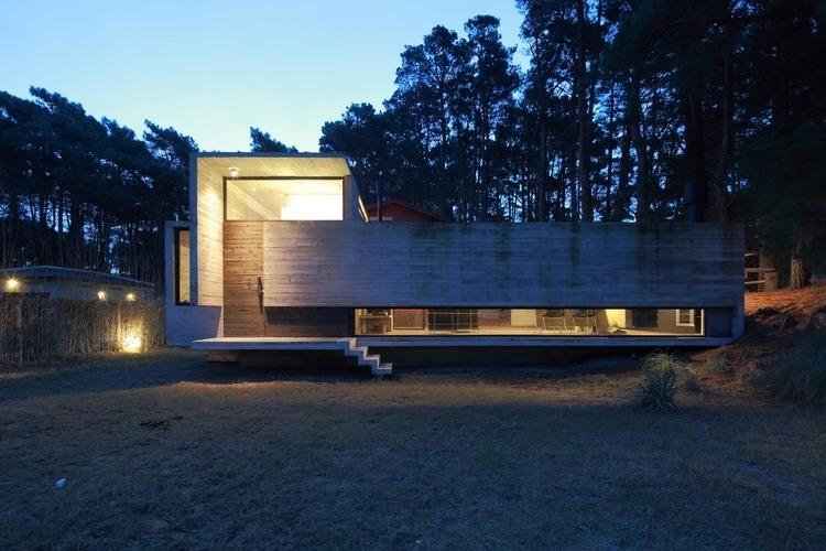 001-casa-pedroso-bak-arquitectos