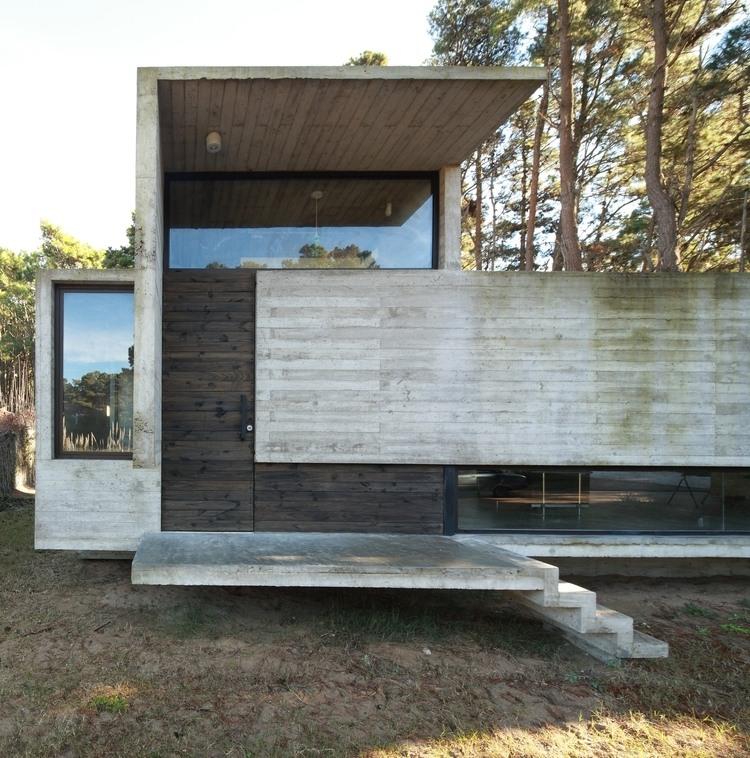 002-casa-pedroso-bak-arquitectos