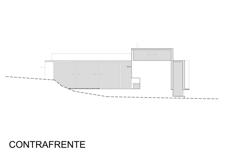 003-casa-pedroso-bak-arquitectos