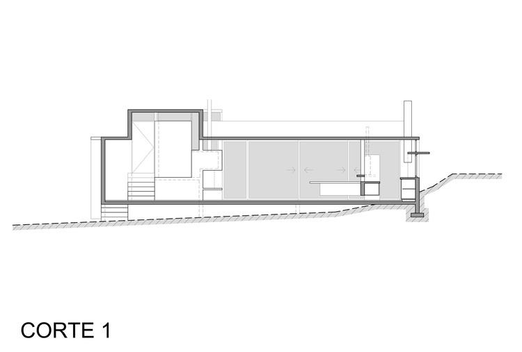 004-casa-pedroso-bak-arquitectos