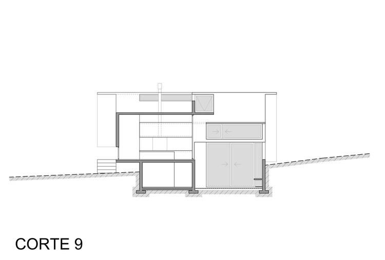 005-casa-pedroso-bak-arquitectos