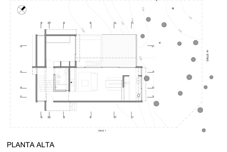 006-casa-pedroso-bak-arquitectos