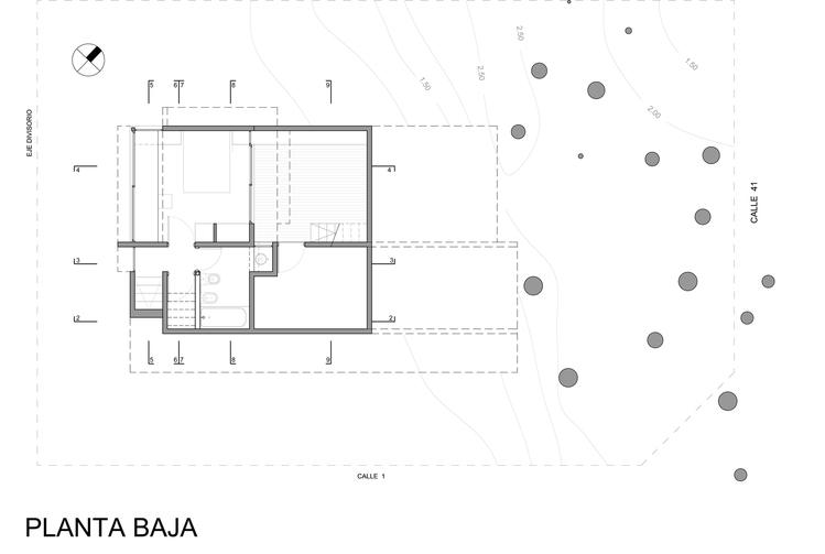007-casa-pedroso-bak-arquitectos