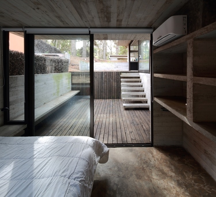 008-casa-pedroso-bak-arquitectos