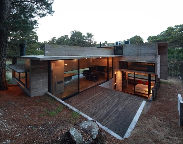 011-casa-pedroso-bak-arquitectos