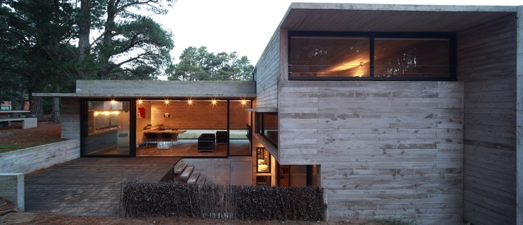 012-casa-pedroso-bak-arquitectos