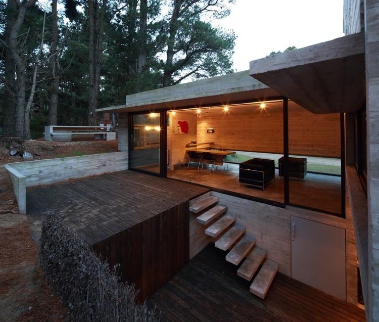 013-casa-pedroso-bak-arquitectos