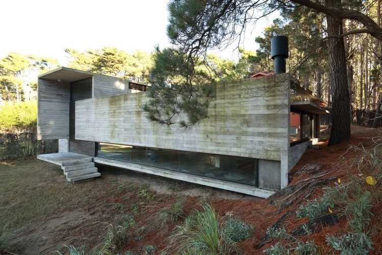 014-casa-pedroso-bak-arquitectos