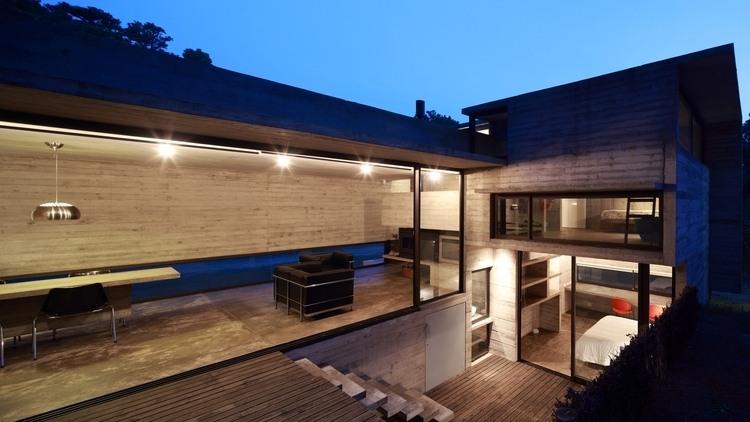 015-casa-pedroso-bak-arquitectos