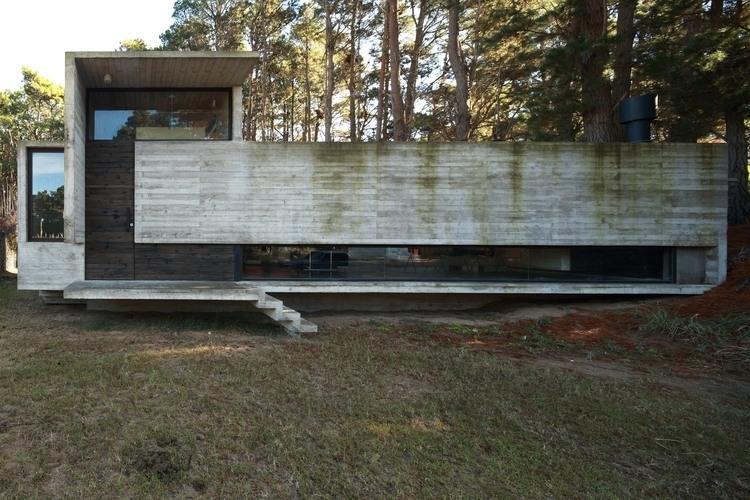 016-casa-pedroso-bak-arquitectos