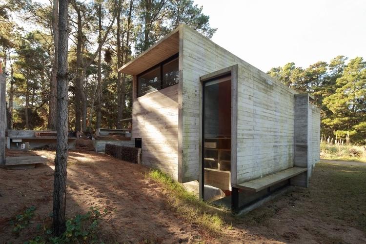 017-casa-pedroso-bak-arquitectos