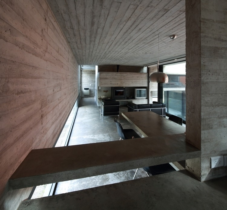 018-casa-pedroso-bak-arquitectos