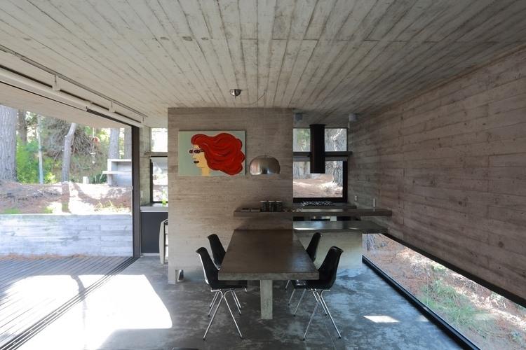 019-casa-pedroso-bak-arquitectos