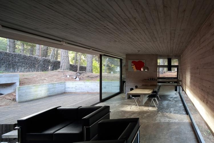 020-casa-pedroso-bak-arquitectos