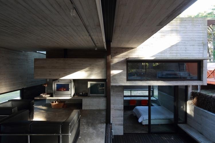021-casa-pedroso-bak-arquitectos