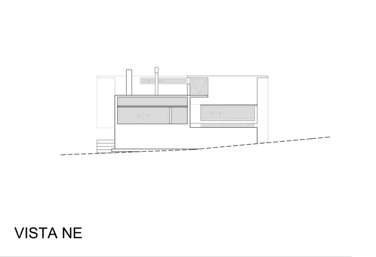 022-casa-pedroso-bak-arquitectos