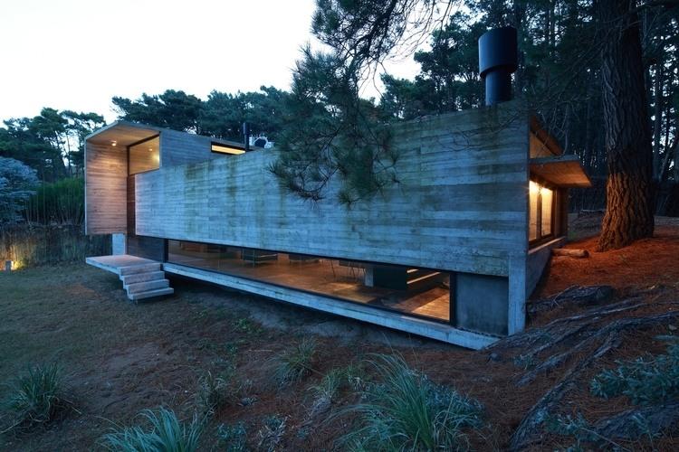 023-casa-pedroso-bak-arquitectos