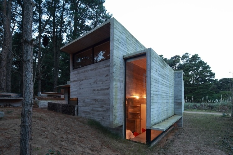 024-casa-pedroso-bak-arquitectos