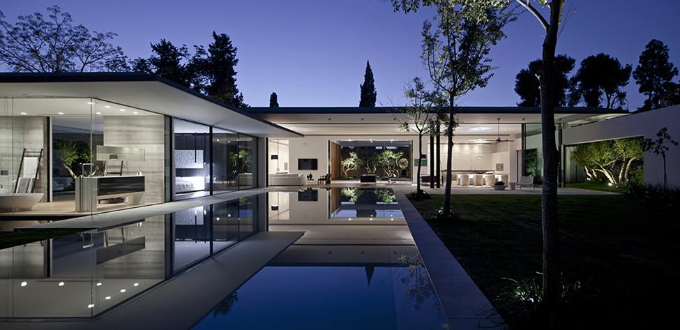 float_house_hqroom_ru_01