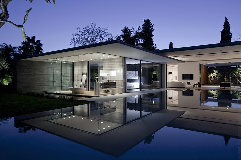 float_house_hqroom_ru_02