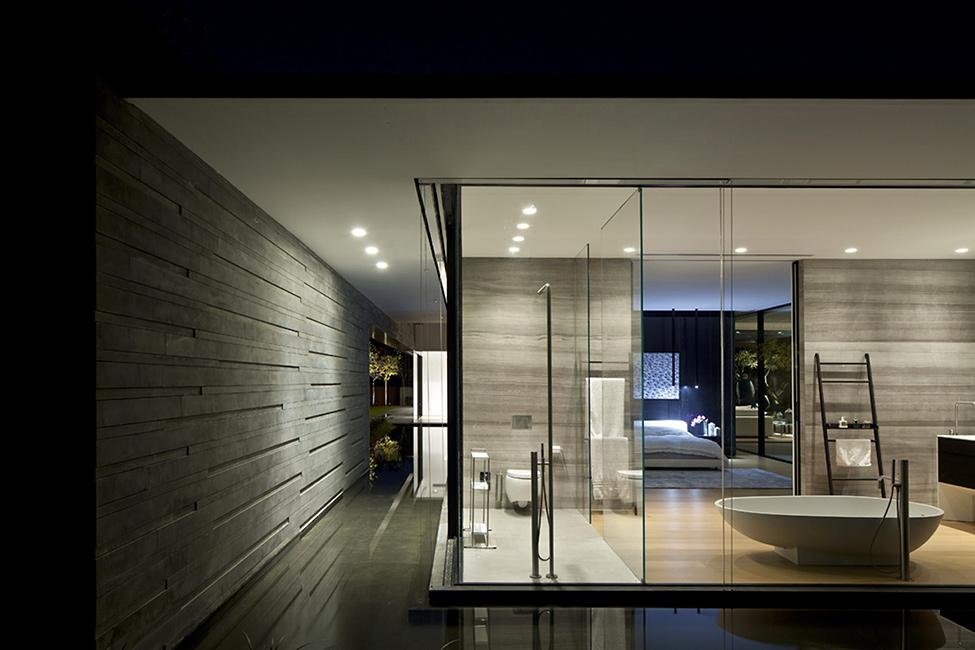 float_house_hqroom_ru_03