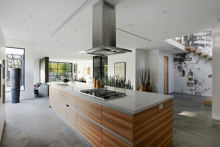 005-mansfield-residence-adeet-madan