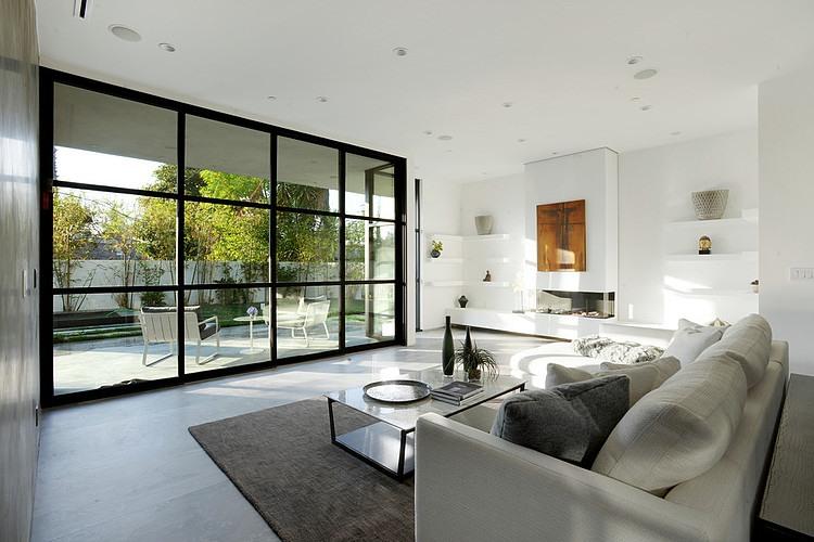 007-mansfield-residence-adeet-madan