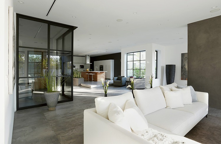 008-mansfield-residence-adeet-madan