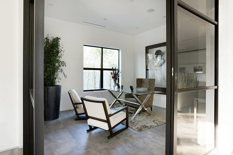 013-mansfield-residence-adeet-madan