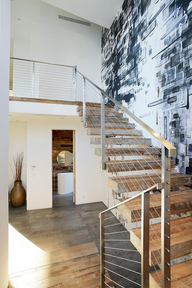 018-mansfield-residence-adeet-madan