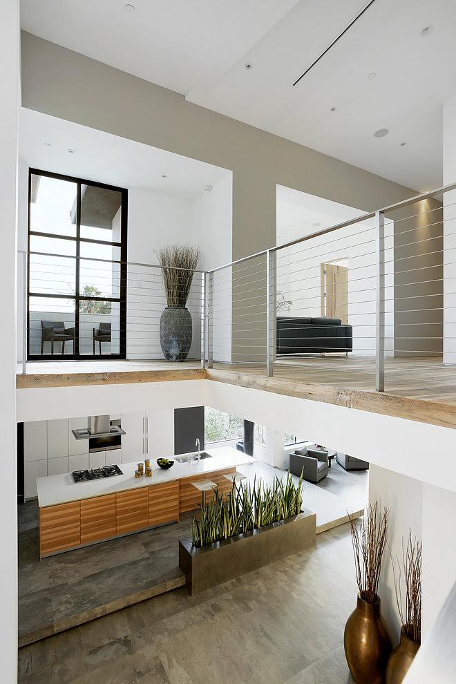 019-mansfield-residence-adeet-madan