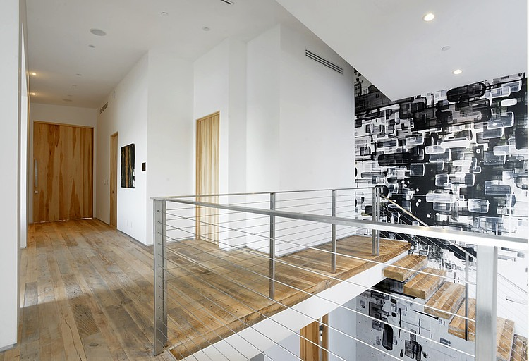 020-mansfield-residence-adeet-madan