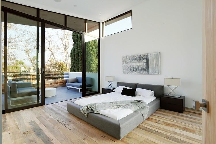021-mansfield-residence-adeet-madan