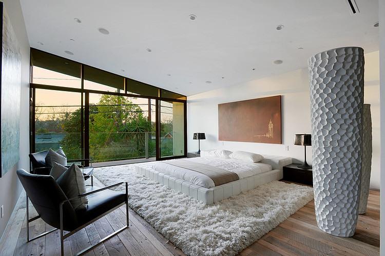 032-mansfield-residence-adeet-madan