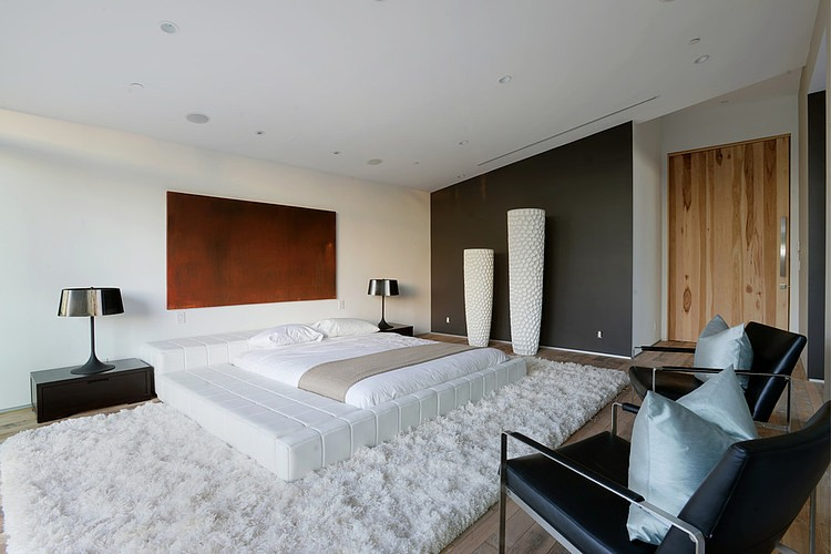 033-mansfield-residence-adeet-madan