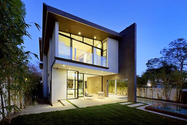 035-mansfield-residence-adeet-madan