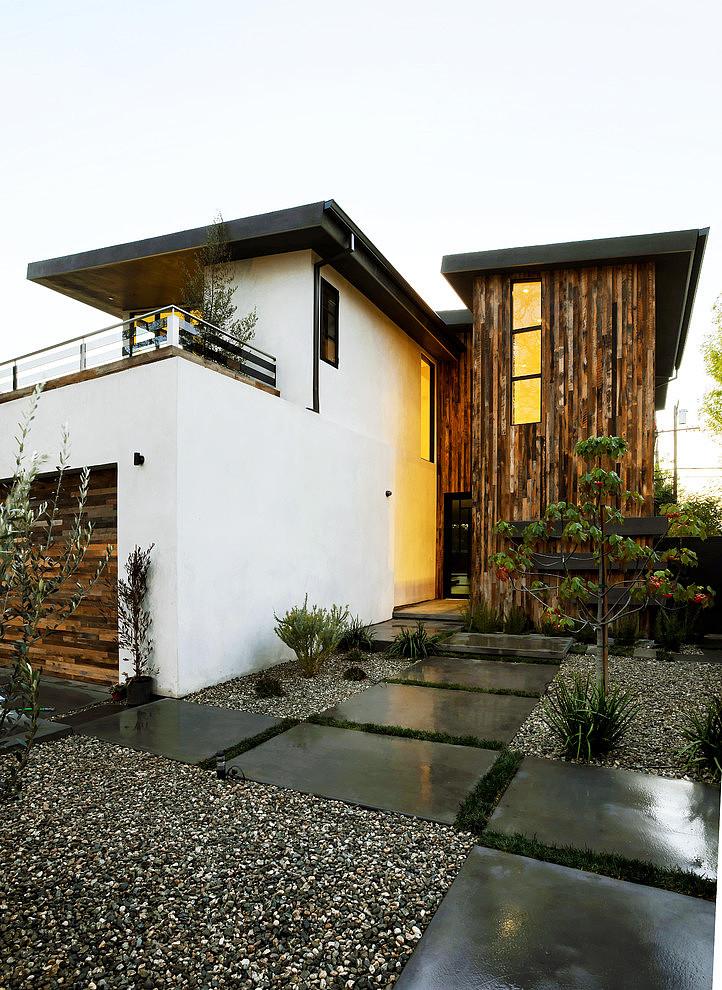 001-mansfield-residence-adeet-madan