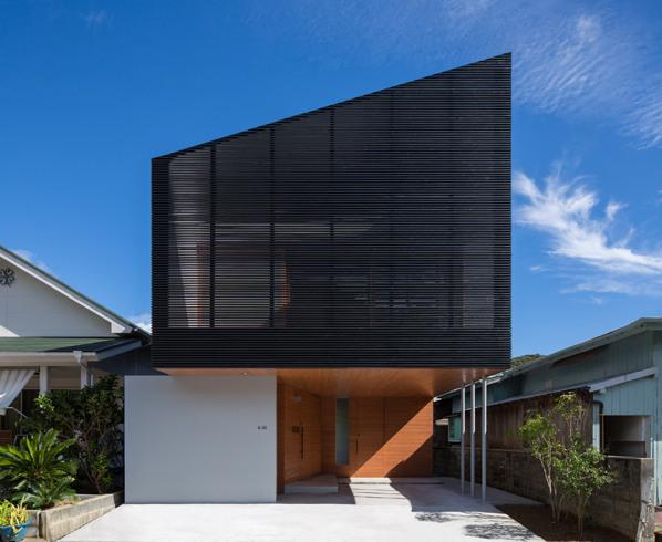 001-house-asani-sakai-architecture
