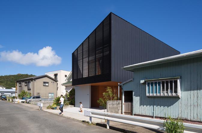 002-house-asani-sakai-architecture