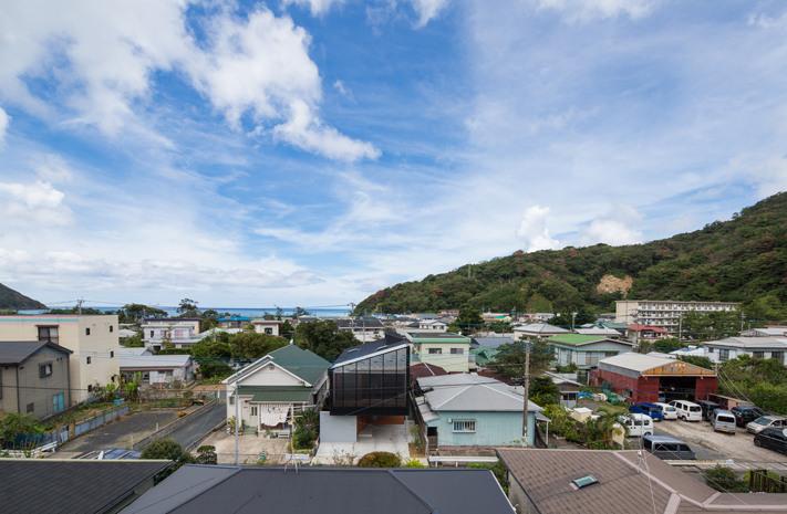 003-house-asani-sakai-architecture