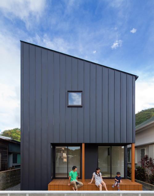 004-house-asani-sakai-architecture