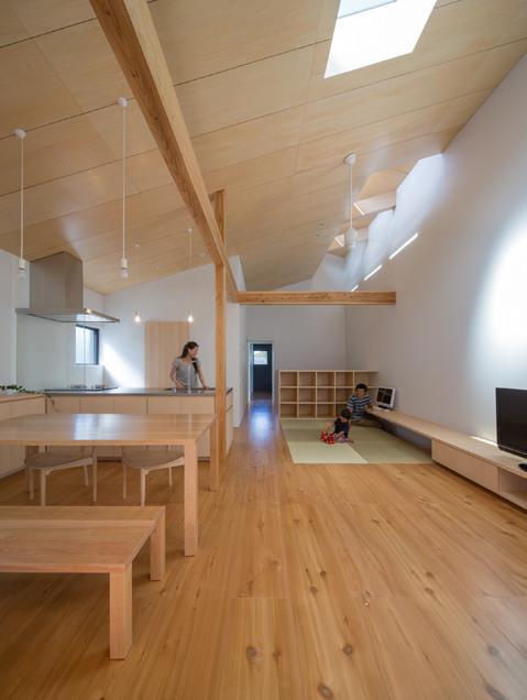 005-house-asani-sakai-architecture