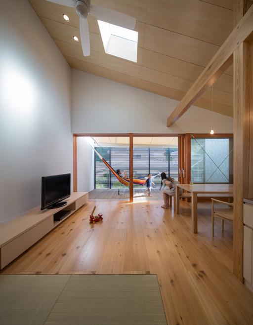 006-house-asani-sakai-architecture