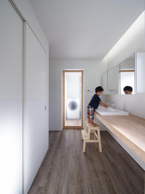 007-house-asani-sakai-architecture